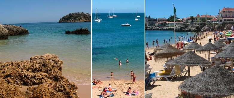 lisbon-beaches-praias
