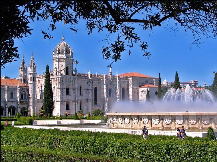 mosteiro-dos-jeronimos-lisboa