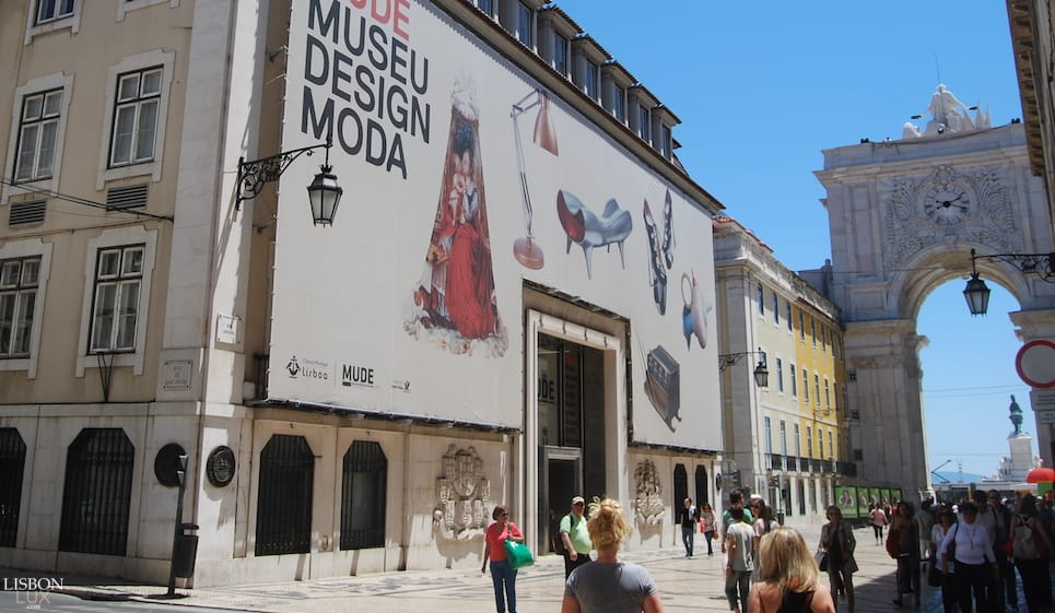 museu-do-design-e-moda-lisboa